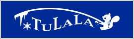 TULALAオフィシャルサイト